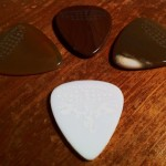 StoneWorks Picks